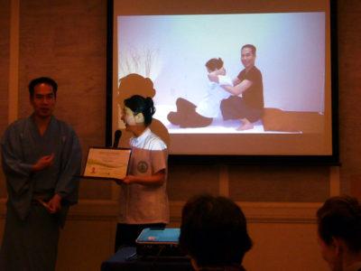 ホテルJALシティ田町・東京 G.W.スペシャルイベント2012