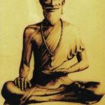 シヴァカ・コマラパ師